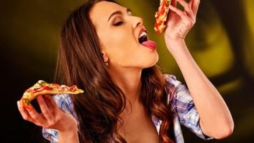 iStock 520229808 - Como Controlar o que Você Come?
