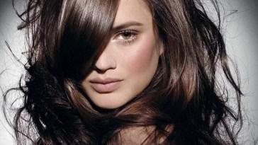 5133 - Banho de brilho para cabelos opacos