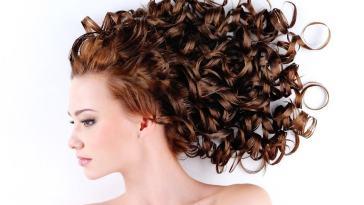 610043 Mitos e verdades sobre cabelo cacheado 33 - Prepare-se Para o Verão!