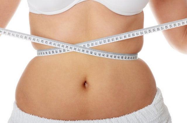 Captura de tela inteira 22072013 191012 - Obesidade e Sobrepeso: Como Lidar?