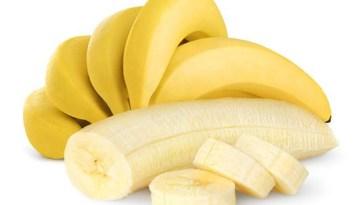 bananas d843e19a c730 49b7 82e4 d4a3d2988e5c 0 538x355 - Dieta da Banana: Já Conhece?
