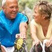 home motivacao terceira idade - Como Viver Mais e Melhor?