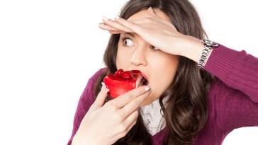 iStock 468237980 - Como não Sabotar a Dieta