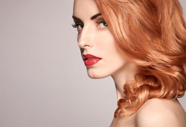 iStock 516252696 621x425 - Qual cor usar no cabelo?
