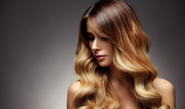 iStock 612420150 - Qual cor usar no cabelo?