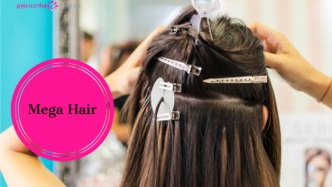 problem with hair picture id834760244 - Mega Hair Estraga o Cabelo?