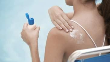 protetor - Qual o Filtro Solar Que Mais Protege a Pele?