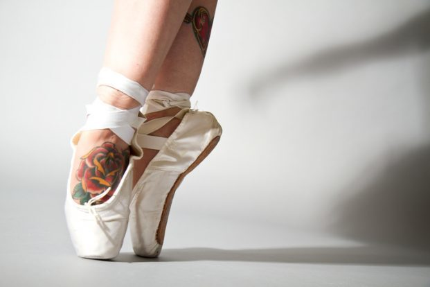 iStock 177138730 621x414 - Tatuagem sem Segredo!
