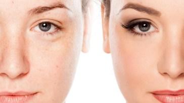 iStock 474341946 - 7 truques para as Falhas das sobrancelhas