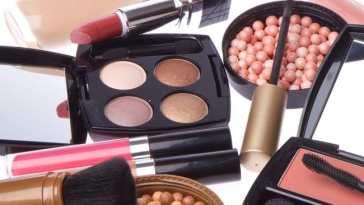 kit maquiagem como montar - Kit maquiagem: saiba o que você precisa ter!