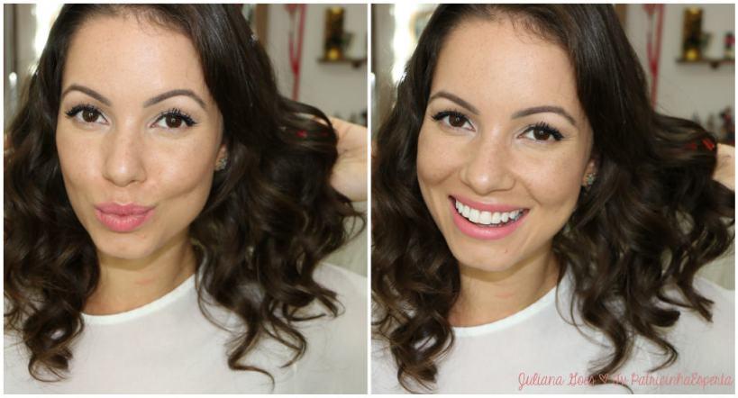 hair-styler-juliana-goes