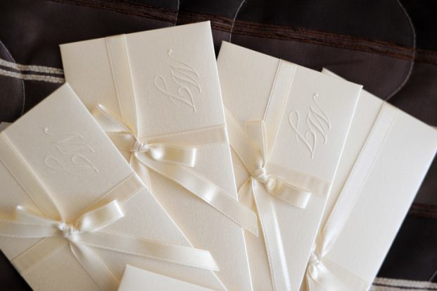 iStock 480126402 621x413 - Checklist de Convidados de Casamento