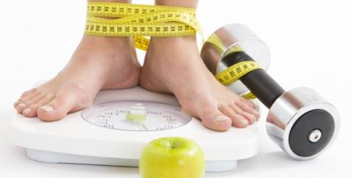 balanca maca fita metrica 17076 - Dieta: comece por algum lugar!