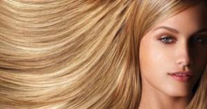 cabelo perfeito1 - cabelo-perfeito