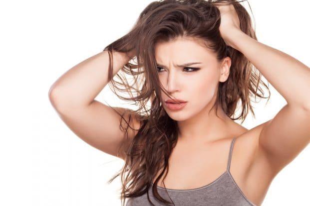 iStock 477676765 621x414 - 7 dicas especiais para cabelos ressecados!
