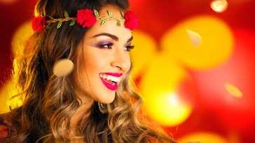 iStock 517936430 - Carnaval Colorido, quem Topa?
