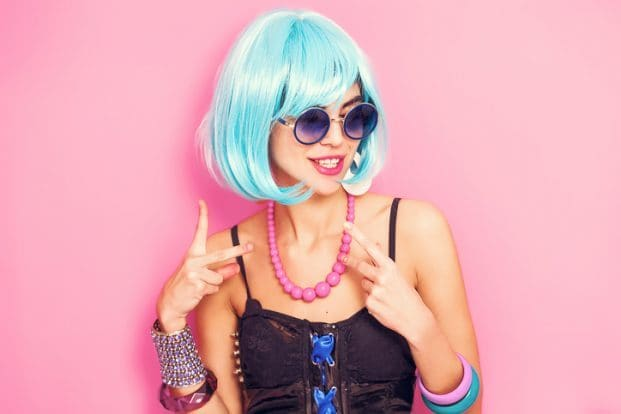 iStock 525211220 621x414 - Carnaval Colorido, quem Topa?