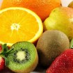 noticia 255416 img1 vitaminac - 2 Super Poderes da Vitamina C