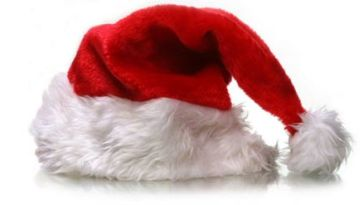 toca natalina - Sentimento natalino, o ano todo!