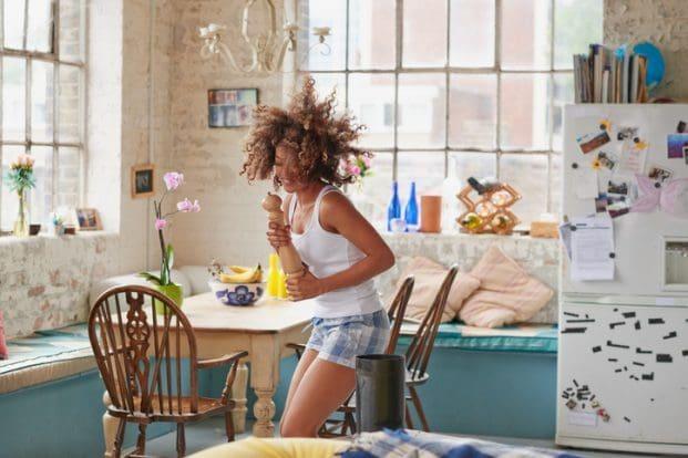 iStock 492320132 621x414 - Dance sempre que puder!