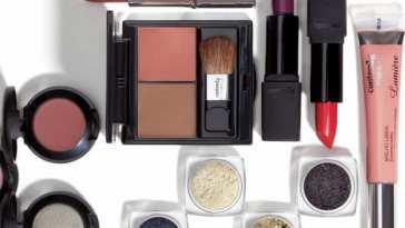 Captura de tela inteira 16032014 100253 - 3 Boas Apostas de Maquiagem