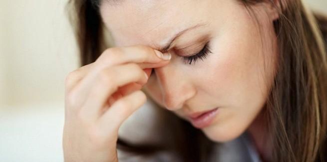 consejos-para-la-fibromialgia