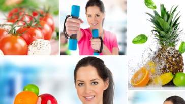 """iStock 000024946622 Small e1403706211724 - Alimentação saudável: dicas para emagrecer sem o efeito """"sanfona"""""""