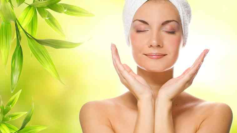 iStock 000009406818 Large - Conheça os tipos de óleos faciais