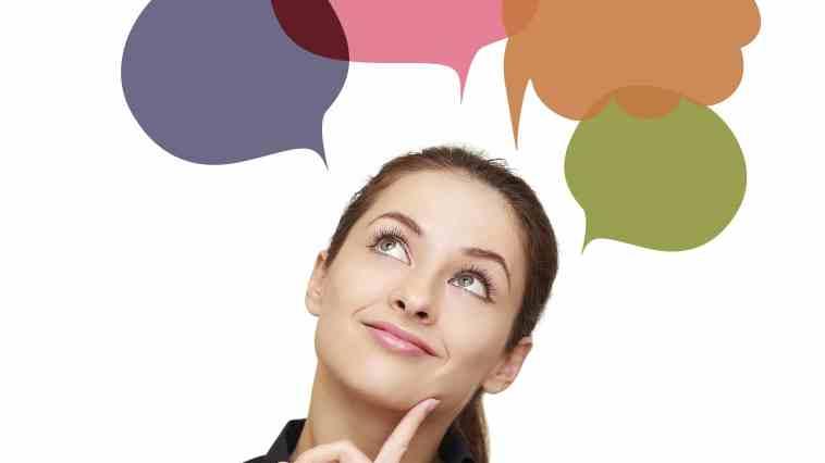 iStock 000035256472 XXXLarge e1404479525836 - Mitos e verdades sobre as embalagens dos perfumes