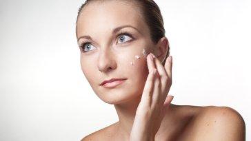 iStock 000014148168 Small - Cuidados específicos para cada tipo de pele