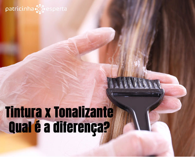 process of dyeing hair at beauty salon closeup picture id8428902761 621x500 - Tintura x Tonalizante - Qual a diferença?