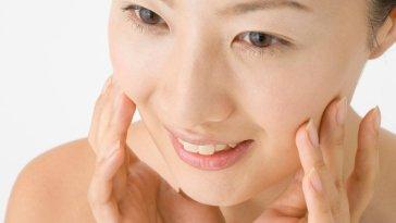 iStock 000010746475 Small - Dicas de beleza para peles amareladas