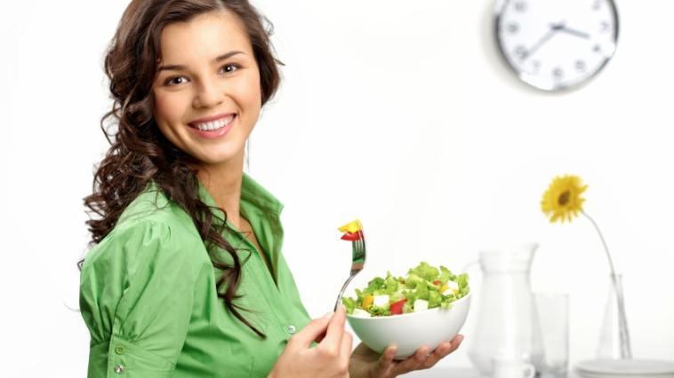 iStock 000014590371 Small - Dieta das 1200 Calorias - O que é e Como Funciona?