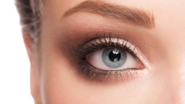 iStock 000028951162 Small - Design de sobrancelhas: como fazer?