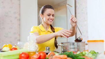 iStock 000024195597 Small - Dieta rápida: ela vai te ajudar a perder quilos em pouco tempo
