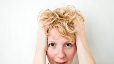 iStock 000019491404 Small - Benefícios do óleo de alho para cabelos