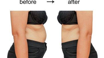 iStock 000059746640 Small - Transformar o corpo - Veja o segredo pra isso acontecer!