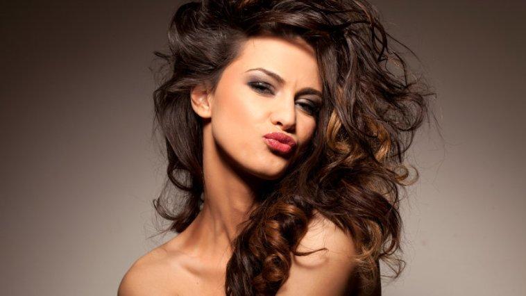 iStock 000061265222 Small1 - Regras de beleza para transformar sua auto-estima