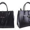 4 - Tipo de bolsa para cada ocasião