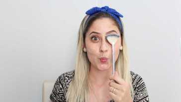 IMG 3531 - Lifting Facial Caseiro em vídeo - Vamos fazer?