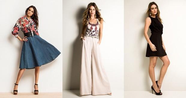 calca pantalona bolso faca 33941372 1000010411400001338 aquario - Signos na moda - Qual o seu?