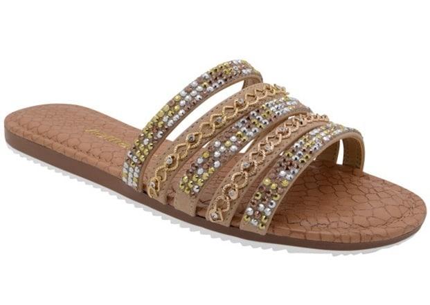via marte - Sapatos confortáveis - 6 Dicas ótimas
