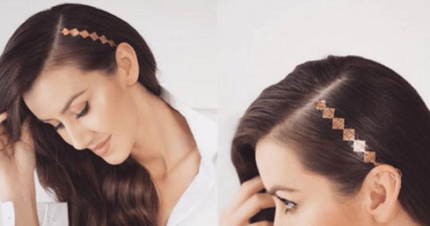 hair tattoo jovenpanfm 680x358 - Hair Tattoo - Uma nova tendência para o cabelo