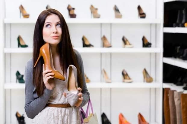 iStock 000043584398 Small 680x452 680x452 - Sapatos básicos para não errar