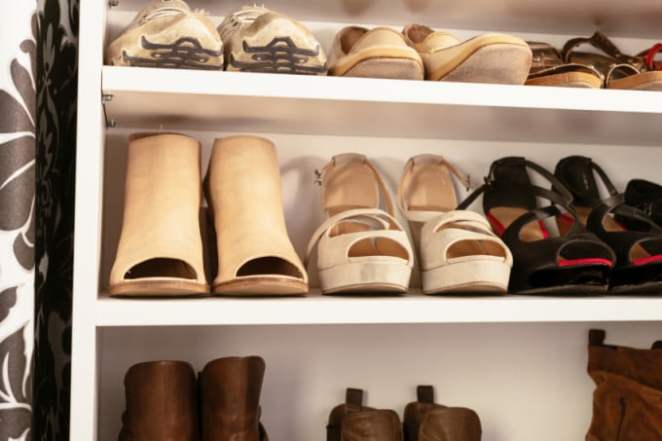 iStock 000078545693 Small 680x453 - Sapatos básicos para não errar