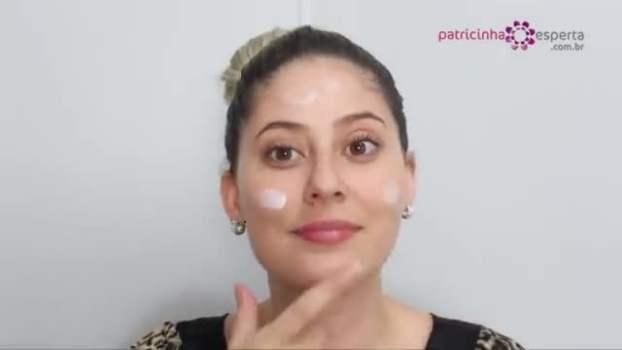 pele3 - Benefícios da vitamina C - em Vídeo