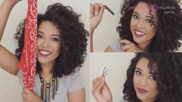 IMG 0005 680x383 3 - Penteado para cabelo cacheado, super fácil em vídeo!