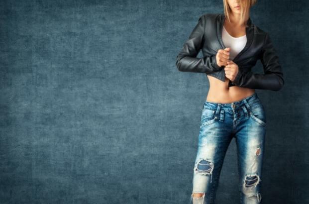 iStock 000045541412 Small 680x449 - Você quer valorizar o corpo? Saiba como escolher uma calça jeans adequada!