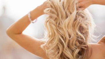 iStock 000083939615 Small - Dicas e cuidados para cabelos loiros