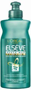 34353 Ampliada 103x300 - Top 10 – Os melhores cremes sem enxague para cabelos cacheados